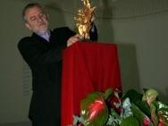 Krzysztof Gierat