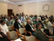 Forum Stowarzyszenia Filmowców Polskich