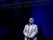 fot. Tomasz Korczyński