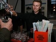 Pan Barman