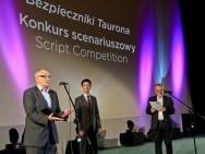 Bezpieczniki Taurona - result ofthe competition / photo T. Korczyński