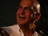Eytan Harris