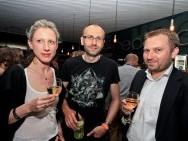 HBO Party / phot. T. Korczyński