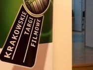 FilmPRO Industry Drink