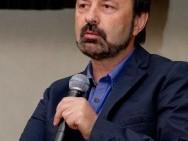 Piotr Lenar (Producent filmu 'Raj naZiemi')