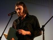 Wojtek Jagiełło - Award for the Best Film Editing ('Getting On')