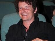 Jeroen Berkvens / fot. Tomasz Korczyński