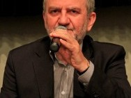 Krzysztof Gierat - Dyrektor Festiwalu