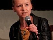 Marta Czubajewska