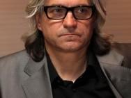 Lech Kowalski - Chairman of Short Film Competition Jury