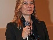 Sophie Huber / fot. Tomasz Korczyński