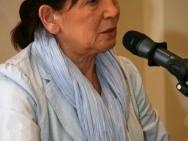Anna Wagner, ph. TK