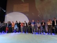 The Winners of The 52nd Krakow Film Festival