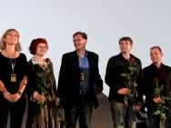 phot. Tomasz Korczyński