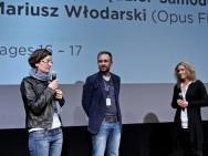 29.05.2013 / fot. Tomasz Korczyński