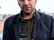 Tomasz Wolski