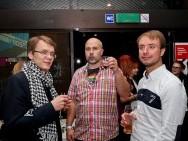 Bankiet HBO  / fot. T. Korczyński
