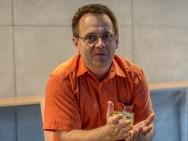 Docs+Science / fot. W. Sarnik