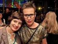 HBO Party / fot. T. Korczyński