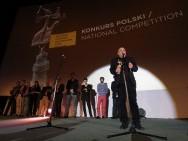 51st KFF Award Ceremony