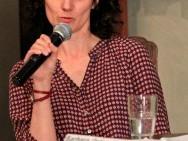 Barbara Orlicz-Szczypuła