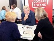 fot. T. Korczyński