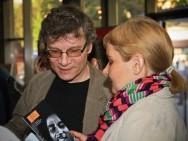 Iwona Nowak, Mikro cinema