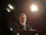 Piotr Metz/ photo T. Korczyński