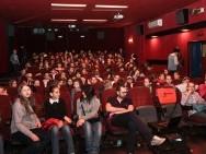Kino Mikro - 29.05. / fot. Tomasz Korczyński