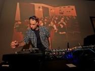 DJ Edi Dee