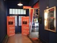 Mikro cinema