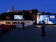 Sound ofMusic Open Air Screening / phot. T. Korczyński