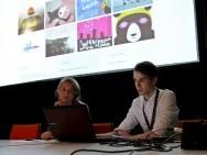 Industry meetings / fot. Tomasz Korczyński
